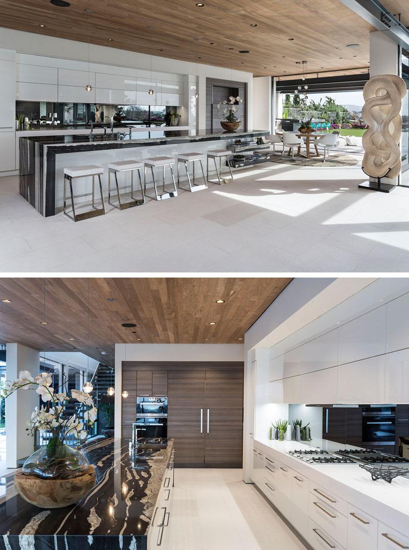 modern-kitchen-large-island-220719-1114-05.jpg