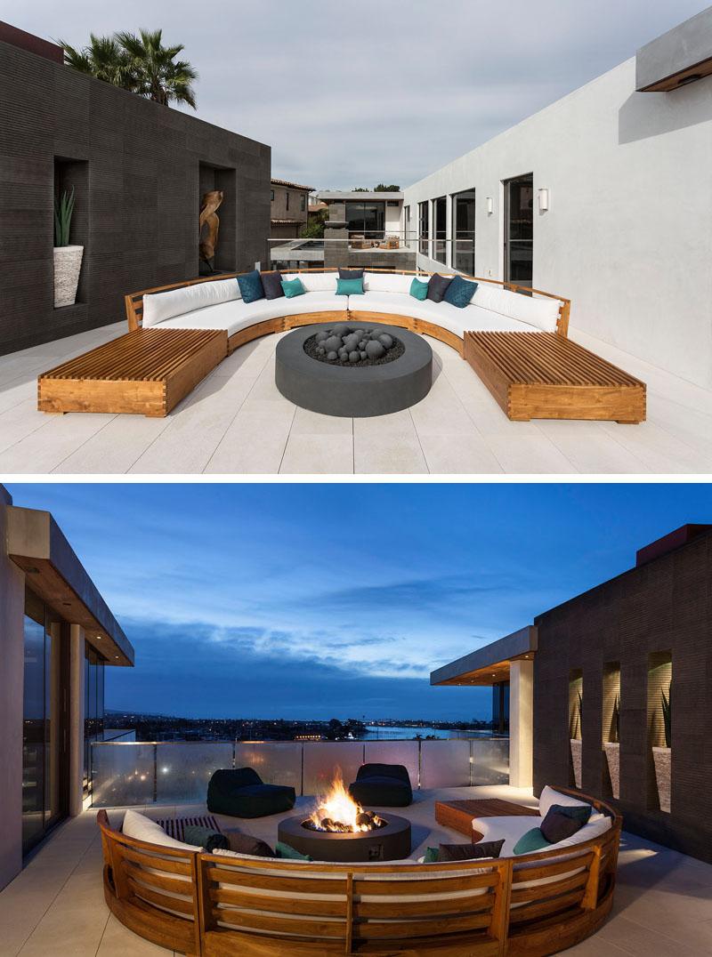 modern-outdoor-seating-firepit-220719-1113-11.jpg