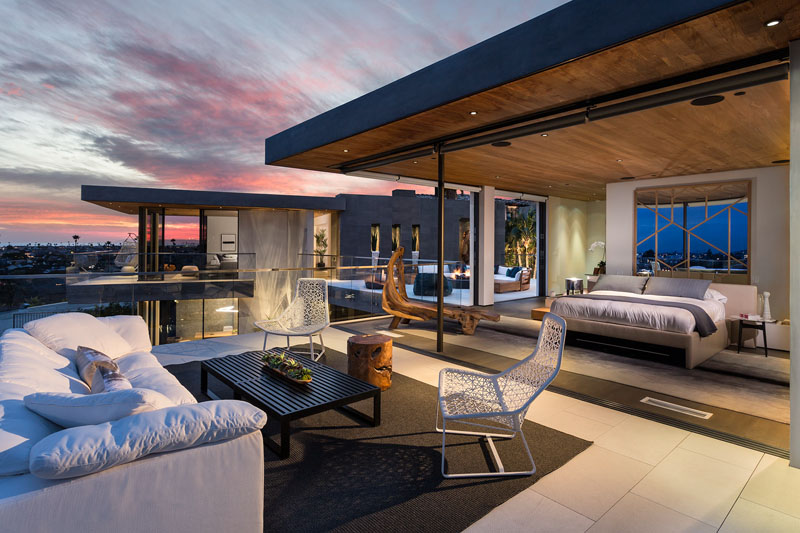 modern-outdoor-lounge-220719-1114-13.jpg