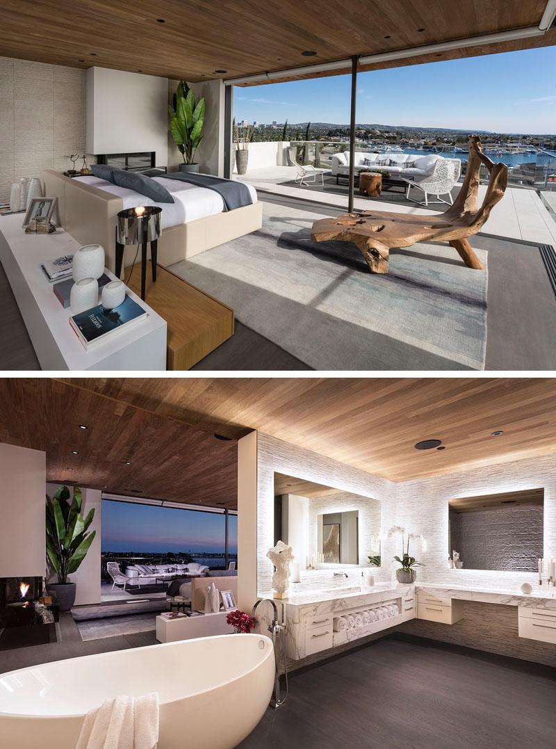 modern-master-bedroom-with-ensuite-bathroom-220719-1114-12.jpg