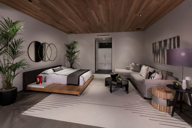 modern-bedroom-with-couch-220719-1113-14.jpg