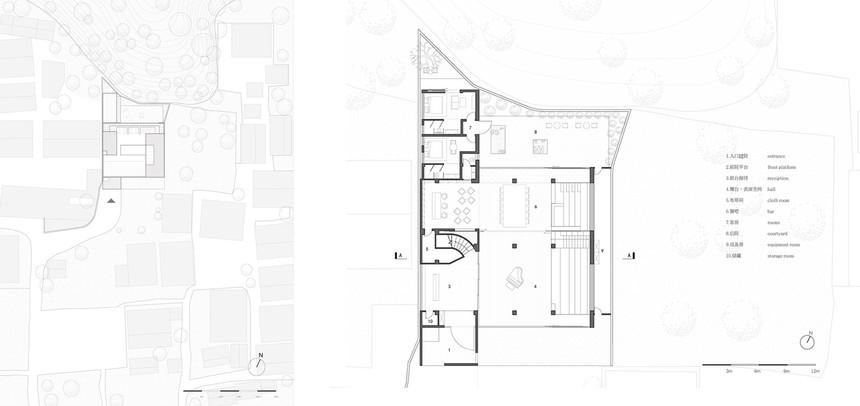 02._siteplan_and_1f.jpg