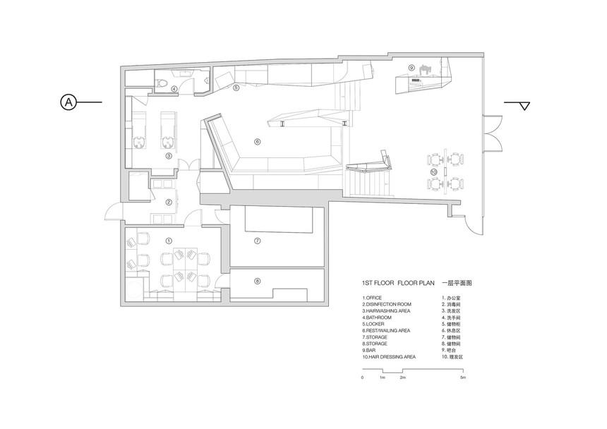 32_First_floor_plan.jpg