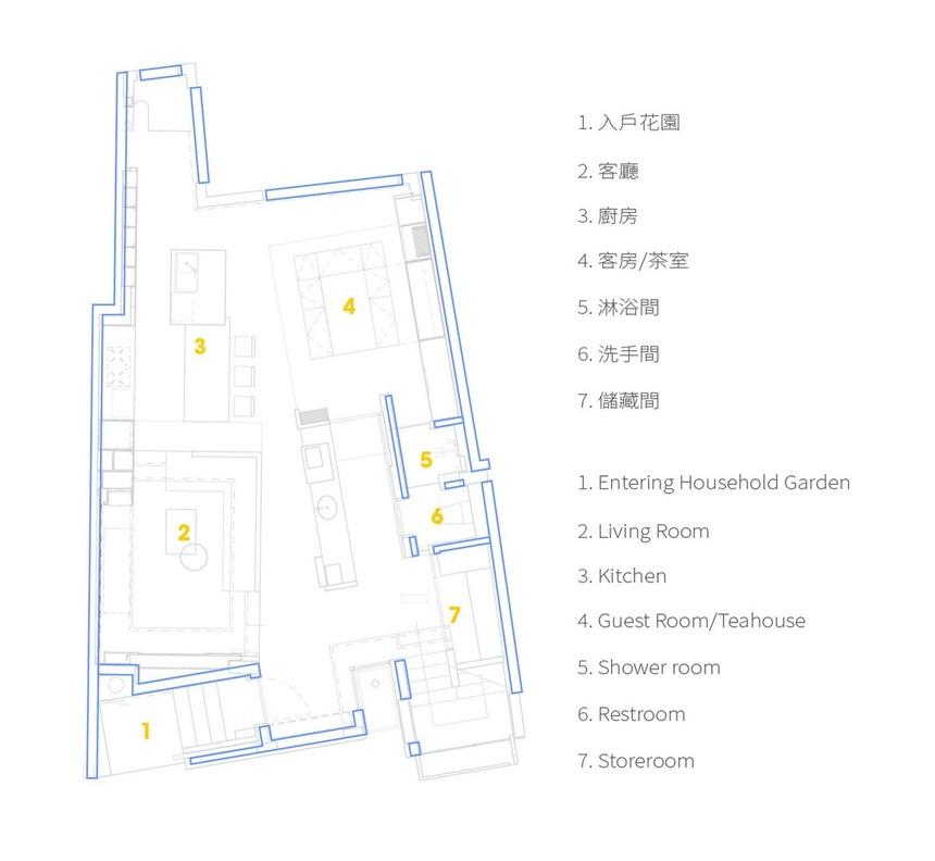 4-1F_Plan.jpg