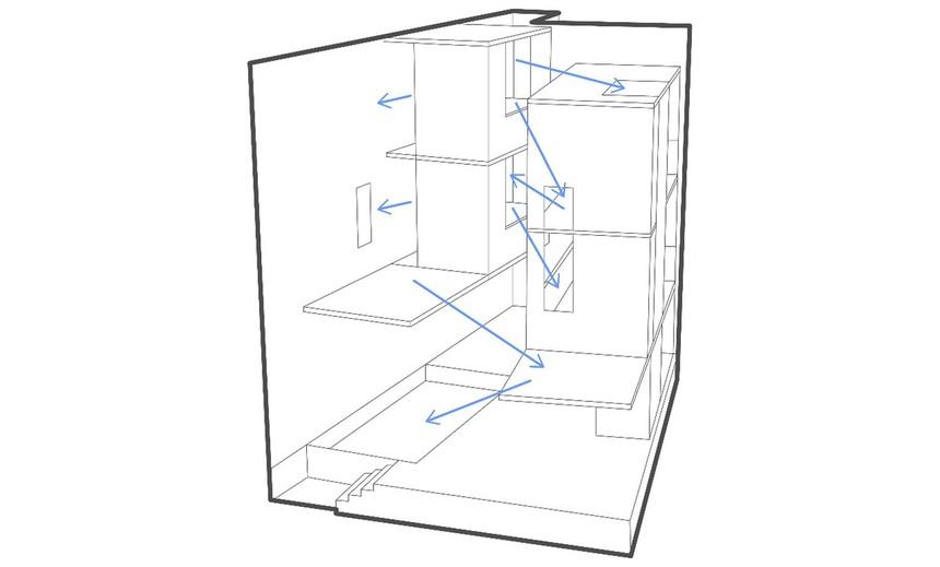 2-结构设计-1.jpg