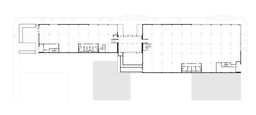 Redfox-Commons_Floor_Plans_Courtesy-LEVER_2.jpg