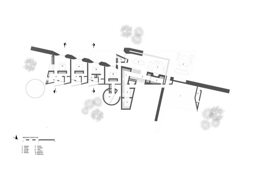 Hunting_Lodge_02_Ground_Floor_Plan.jpg