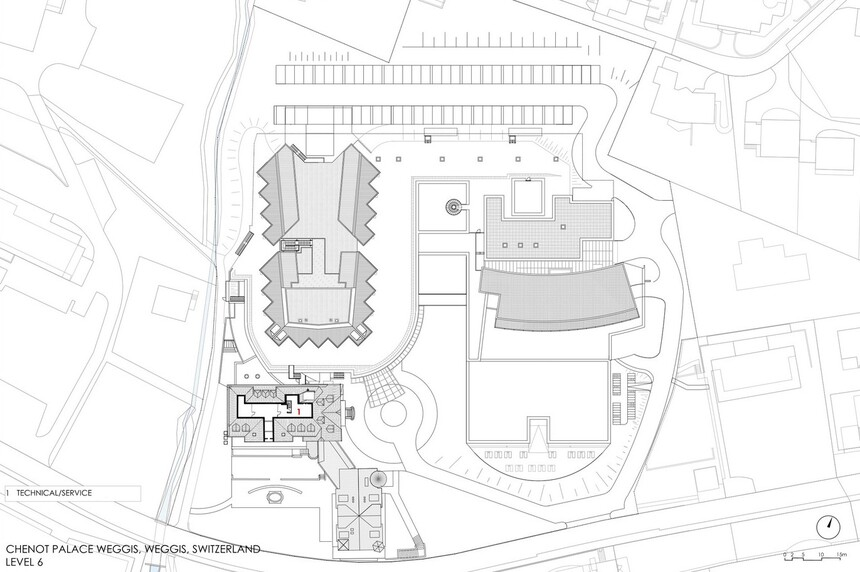 CPW_2020_plans_and_sections_legend_14.jpg