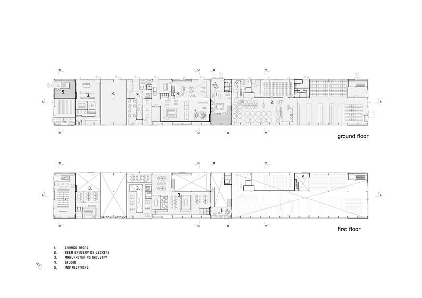 Zecc_Architecten-Werkspoor_Factory-floor_plans_0-1.jpg