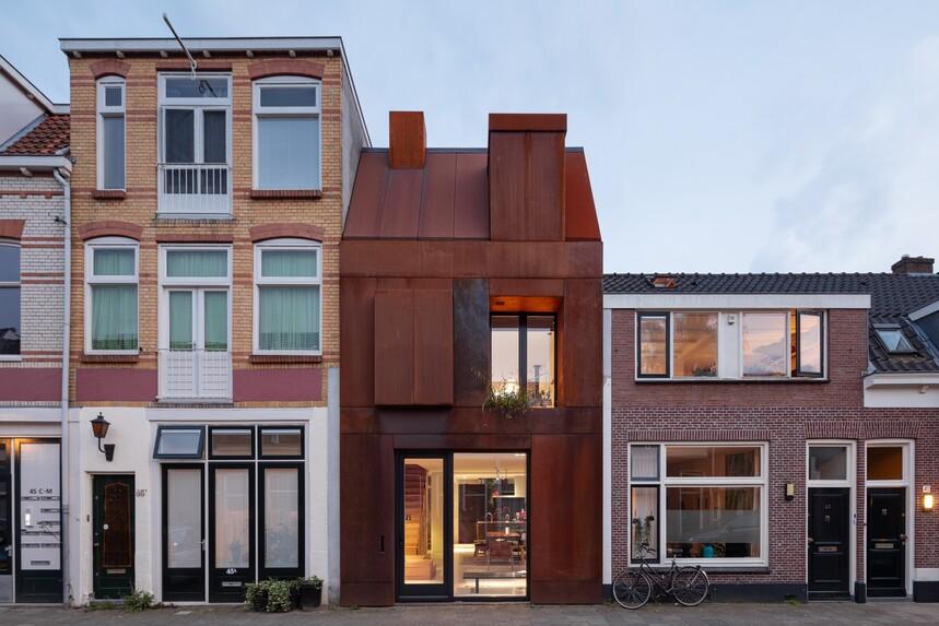 Zecc_Architecten-Steel_Craft_House-Stijnstijl_Fotografie_(1).jpg