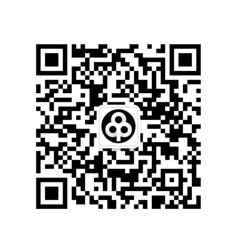 qrcode_for_gh_854ca453a8d5_8602.jpg