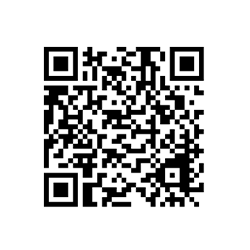 qrcode_for_gh_854ca453a8d5_8603.jpg