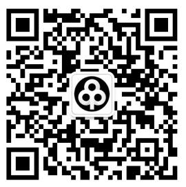 1616212057637545.jpg