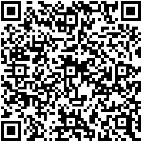 微信图片_20210507155356.png