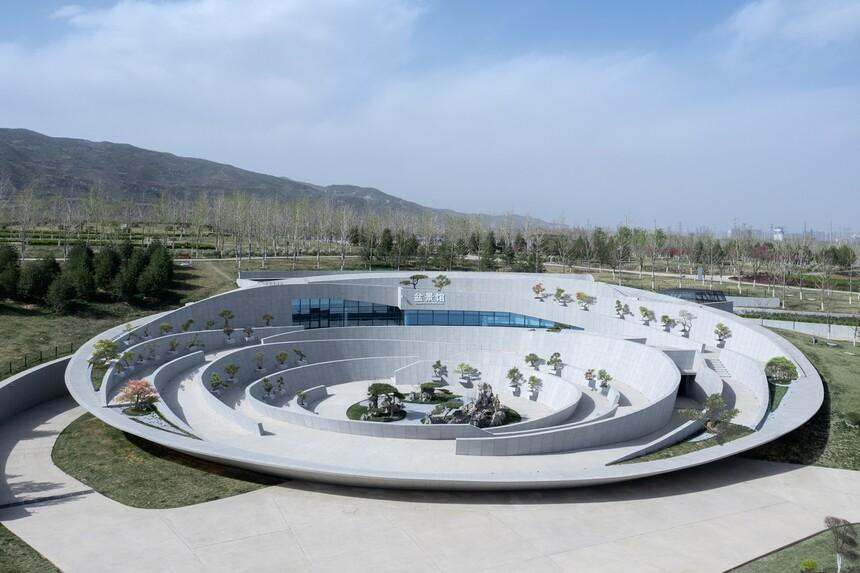338_dmaa_Taiyuan_Botanical_Garden_03_bonsai_museum_0190a-CreatAR.jpg