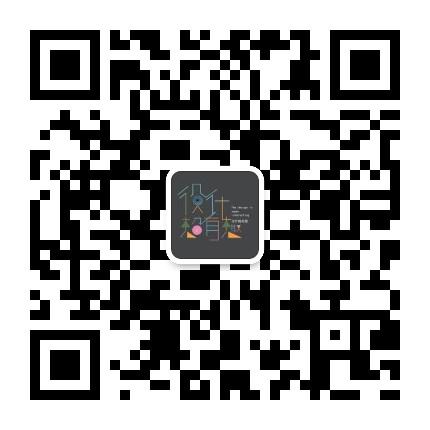 微信图片_20210716113315.jpg