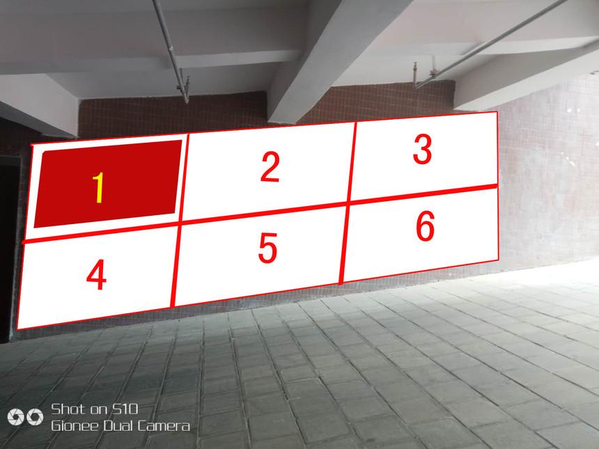 停场车A1.jpg