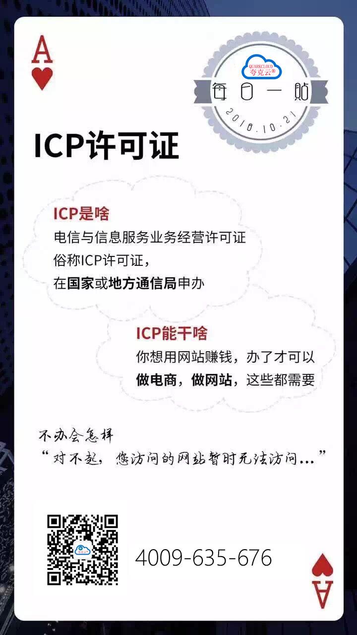 ICP许可证.jpg