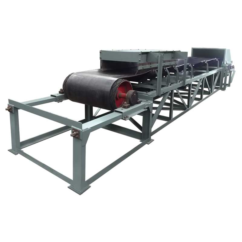 fix-belt-conveyor-big-images-800-800.01jpg.jpg