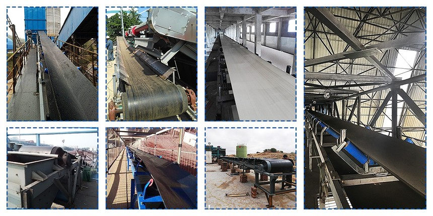 fix-belt-conveyor-customer-sample1.jpg