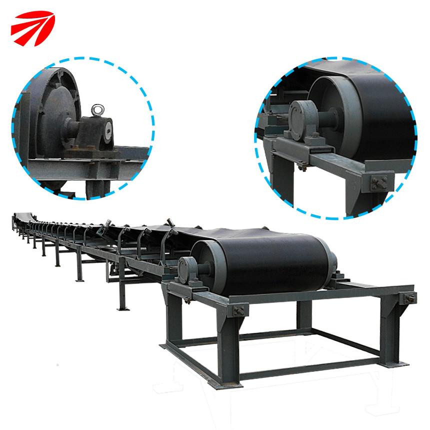 fix-belt-conveyor-2018-24.jpg