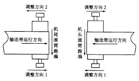 1628490825(1)_副本.jpg