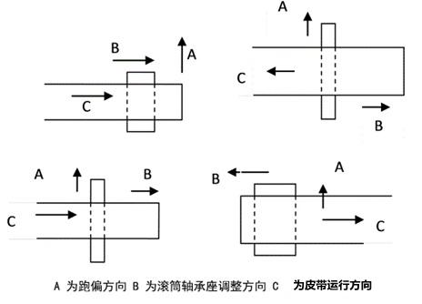 圖片1_副本.png