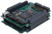PMAC2A-PC/104卡