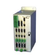 QMAC运动控制器