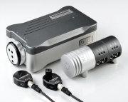 雷尼绍XL-80激光干涉仪系统