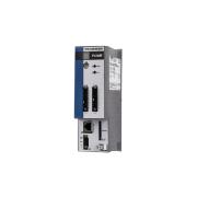 科尔摩根PCMM可编程多轴运动控制器