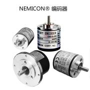 NEMICON® 编码器
