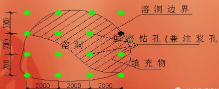 QQ截图20200401131545.jpg