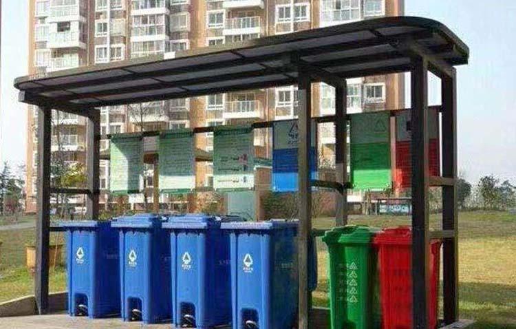 可回收物資站.jpg