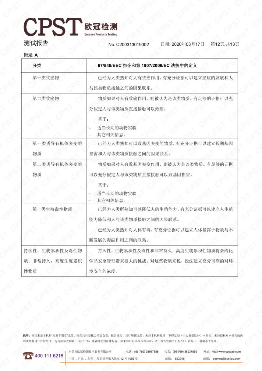 C200313019002 鹏达 REACH 71项金属 中文_11.png