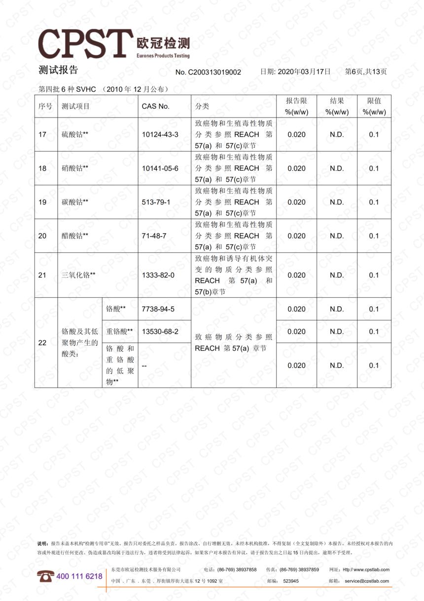 C200313019002 鹏达 REACH 71项金属 中文_05.png
