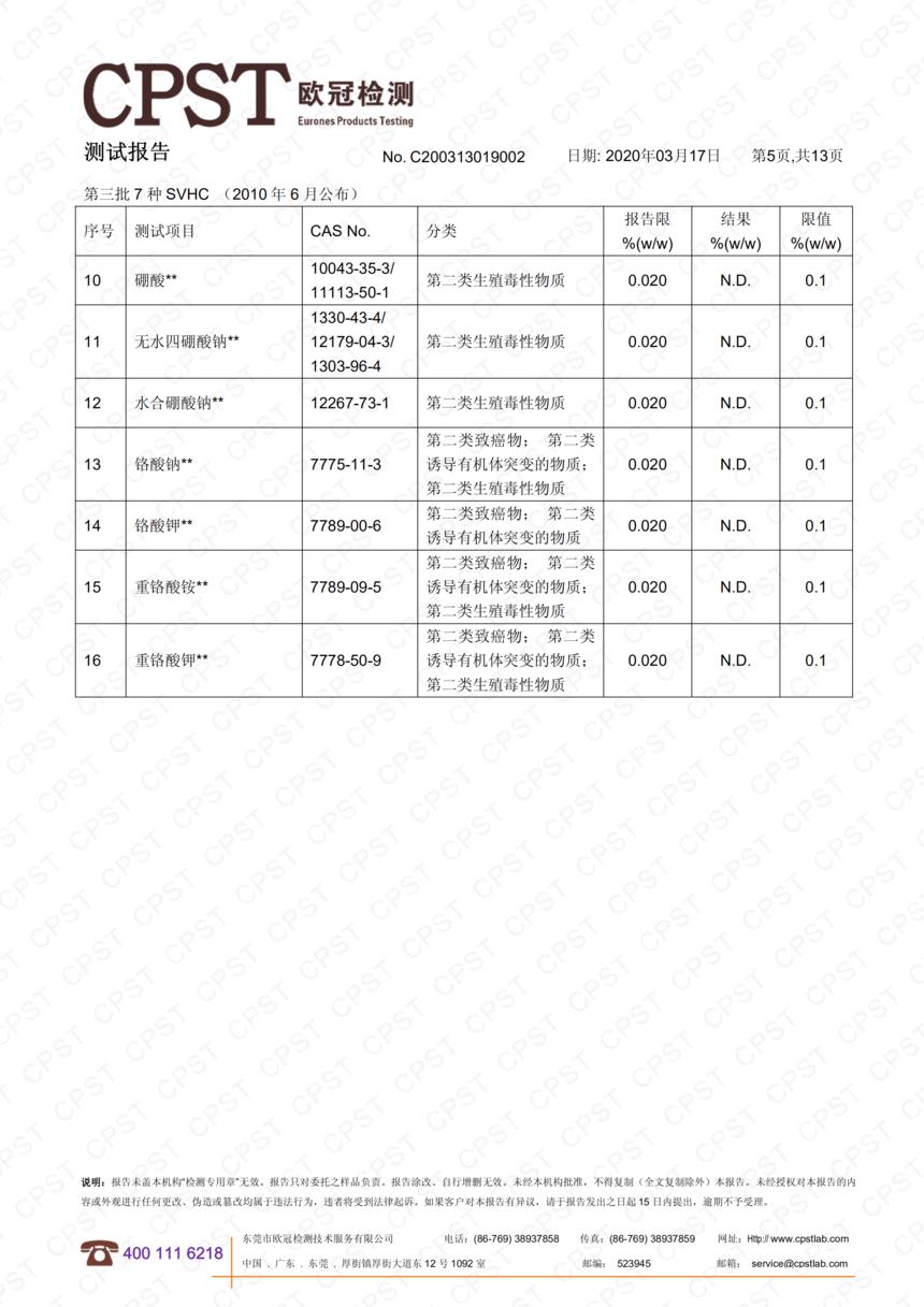 C200313019002 鹏达 REACH 71项金属 中文_04.png