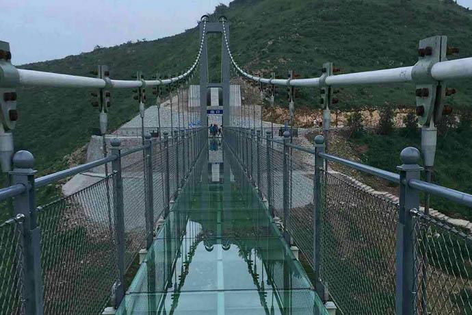 玻璃吊桥厂家 (2).jpg