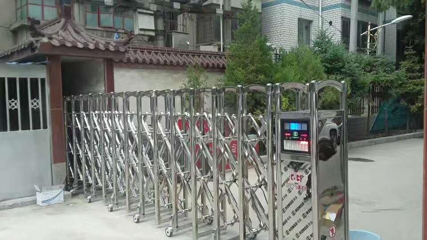 永登县人民医院.jpg