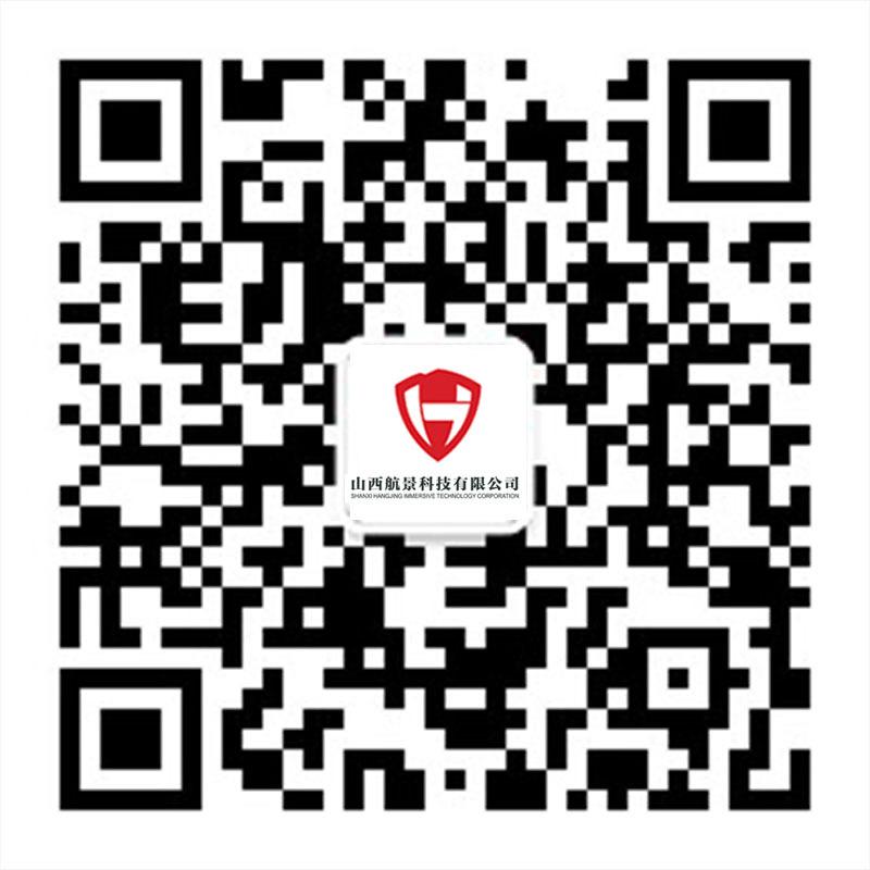 1594883553921424.jpg
