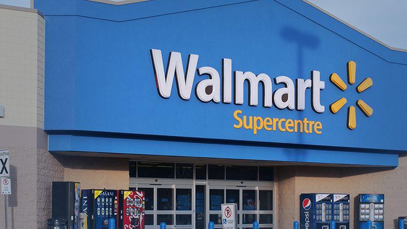 """a€œé›¶å""""®ä¸šå·¨å¤′æ2ƒå°""""玛(Walmart)a€çš""""图片搜ç′¢结果"""