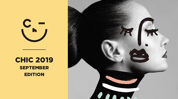"""""""中国国际服装服饰博览会2019(秋季)""""的图片搜索结果"""