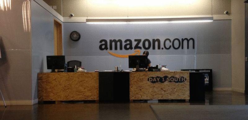 """""""美国电商巨头Amazon(亚马逊)被爆出其平台上正在售卖来自""""黑名单""""工厂的产品""""的图片搜索结果"""