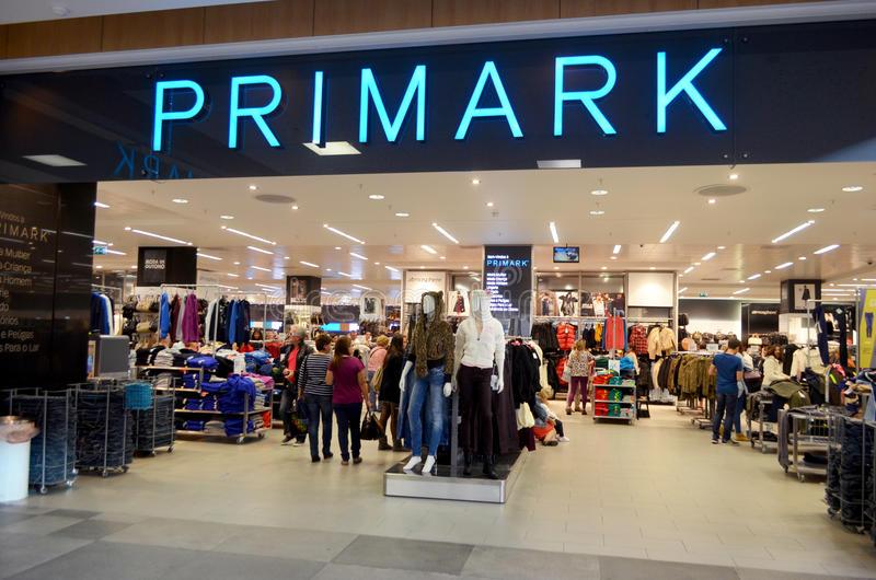 """""""英联食品旗下的服装品牌普利马克(Primark)""""的图片搜索结果"""