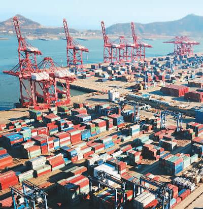"""""""中国外贸""""的图片搜索结果"""