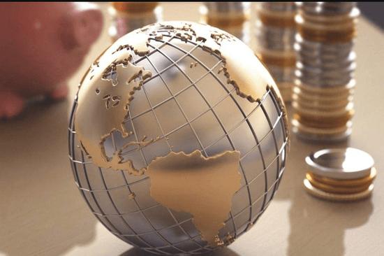 """""""外贸企业困境中积极突围 出口退税等帮扶政策加速落地""""的图片搜索结果"""