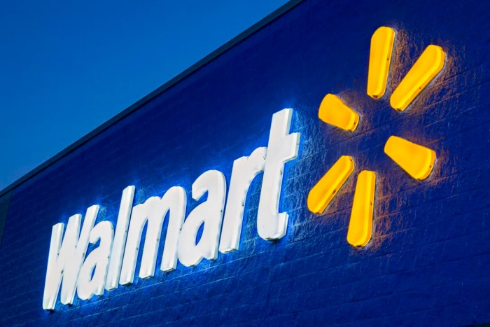 Walmart partners with ThredUp on resale fashion for women and kids.jpg