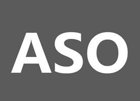ASO推廣優化 / APP推廣下載 / APP推廣注冊