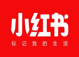 小红书推广/ 小红书涨粉 / 小红书真人粉丝