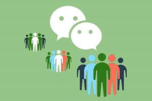微信公众号加粉的正确方法是什么?